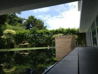 Pratumnak Villa 63786