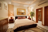 Pratumnak Villa 66341