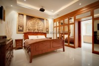 Pratumnak Villa 66342