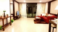 Prime Suites Condominium For Sale in  Pattaya City