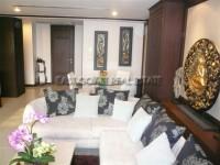 Prime Suites Condominium For Rent in  Pattaya City