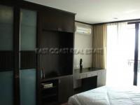 Prime Suites  646110