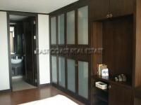 Prime Suites  646112