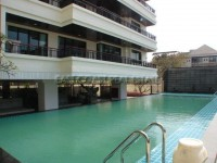 Prime Suites Pattaya condos For sale and for rent in  Pattaya City