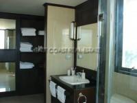Prime Suites  64616