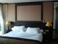 Prime Suites  64618