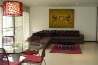 Private 2 Bedroom condos For Rent in  Pratumnak Hill