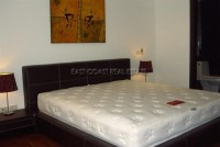 Private 2 Bedroom 1082510