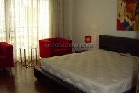 Private 2 Bedroom 1082512