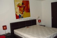 Private 2 Bedroom 1082513