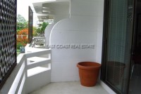 Private 2 Bedroom 1082514