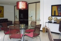 Private 2 Bedroom 1082515