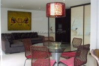 Private 2 Bedroom 1082516
