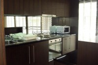 Private 2 Bedroom 108253