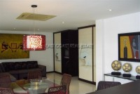 Private 2 Bedroom 108254