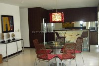 Private 2 Bedroom 108256