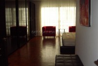 Private 2 Bedroom 108257