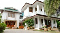 Private 4 Bedroom  houses For Sale in  East Pattaya