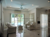 Private House 102208
