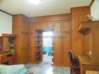 Private House 102426