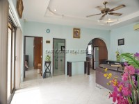 Private House 1032432