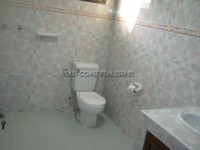 Private House 920423