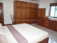 Private House 920424