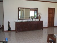 Private House 920427