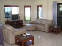 Private House 920429