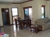 Private House 920430