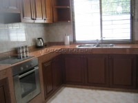 Private House 920434