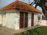 Private House 920435