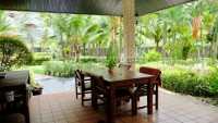 Private House Huay Yai Jeen 1049925
