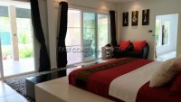 Private House Huay Yai Jeen 104993