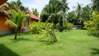 Private House Huay Yai Jeen 1049930