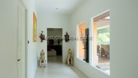 Private House Huay Yai Jeen 104999