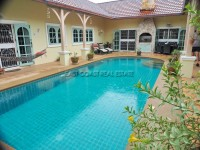 Private House Mabprachan Lake houses For sale and for rent in  East Pattaya