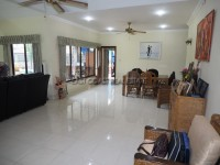 Private House Nongplalai 792810