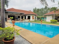Private House Nongplalai 792813