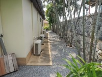 Private House Nongplalai 792819