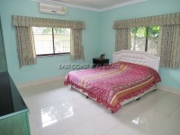 Private House Nongplalai 79282
