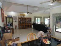 Private House Nongplalai 79287