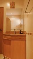 Private House Nongprue soi 6 1048718