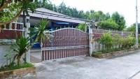 Private House Sattahip