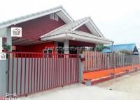 Private House at Chiyapruek 2