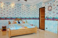Private House at Jomtien 731913