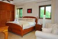 Private House at Jomtien 731922