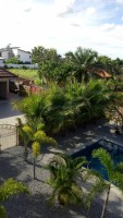 Private House at Mabprachan 108951