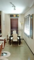 Private House at Mabprachan 1089513