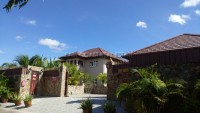 Private House at Mabprachan 1089520